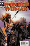 Wonder Woman #211 comic books - cover scans photos Wonder Woman #211 comic books - covers, picture gallery
