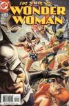 Wonder Woman #212 comic books - cover scans photos Wonder Woman #212 comic books - covers, picture gallery