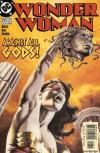 Wonder Woman #213 comic books - cover scans photos Wonder Woman #213 comic books - covers, picture gallery