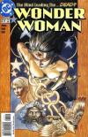 Wonder Woman #217 comic books for sale