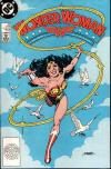 Wonder Woman #22 Comic Books - Covers, Scans, Photos  in Wonder Woman Comic Books - Covers, Scans, Gallery