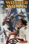 Wonder Woman #221 comic books for sale