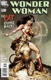 Wonder Woman #222 comic books - cover scans photos Wonder Woman #222 comic books - covers, picture gallery