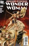 Wonder Woman #223 Comic Books - Covers, Scans, Photos  in Wonder Woman Comic Books - Covers, Scans, Gallery