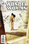 Wonder Woman #225 comic books - cover scans photos Wonder Woman #225 comic books - covers, picture gallery