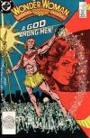 Wonder Woman #23 Comic Books - Covers, Scans, Photos  in Wonder Woman Comic Books - Covers, Scans, Gallery