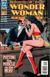 Wonder Woman #81 Comic Books - Covers, Scans, Photos  in Wonder Woman Comic Books - Covers, Scans, Gallery