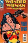 Wonder Woman #83 Comic Books - Covers, Scans, Photos  in Wonder Woman Comic Books - Covers, Scans, Gallery