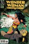 Wonder Woman #84 Comic Books - Covers, Scans, Photos  in Wonder Woman Comic Books - Covers, Scans, Gallery