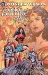 Wonder Woman #1 comic books for sale