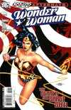 Wonder Woman #12 comic books - cover scans photos Wonder Woman #12 comic books - covers, picture gallery