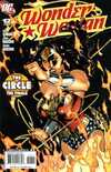 Wonder Woman #17 comic books for sale