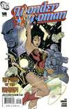 Wonder Woman #18 comic books - cover scans photos Wonder Woman #18 comic books - covers, picture gallery