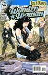 Wonder Woman #27 comic books for sale