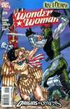 Wonder Woman #29 comic books for sale