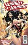 Wonder Woman #9 comic books - cover scans photos Wonder Woman #9 comic books - covers, picture gallery