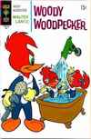 Woody Woodpecker #111 Comic Books - Covers, Scans, Photos  in Woody Woodpecker Comic Books - Covers, Scans, Gallery
