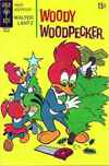 Woody Woodpecker #115 comic books for sale