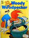 Woody Woodpecker #13 Comic Books - Covers, Scans, Photos  in Woody Woodpecker Comic Books - Covers, Scans, Gallery