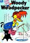 Woody Woodpecker #16 Comic Books - Covers, Scans, Photos  in Woody Woodpecker Comic Books - Covers, Scans, Gallery