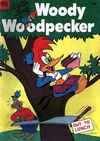 Woody Woodpecker #18 comic books - cover scans photos Woody Woodpecker #18 comic books - covers, picture gallery