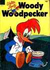 Woody Woodpecker #24 comic books for sale