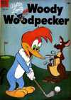 Woody Woodpecker #26 Comic Books - Covers, Scans, Photos  in Woody Woodpecker Comic Books - Covers, Scans, Gallery