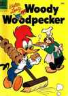 Woody Woodpecker #29 Comic Books - Covers, Scans, Photos  in Woody Woodpecker Comic Books - Covers, Scans, Gallery