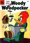 Woody Woodpecker #38 comic books - cover scans photos Woody Woodpecker #38 comic books - covers, picture gallery