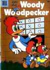 Woody Woodpecker #40 Comic Books - Covers, Scans, Photos  in Woody Woodpecker Comic Books - Covers, Scans, Gallery