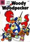 Woody Woodpecker #42 Comic Books - Covers, Scans, Photos  in Woody Woodpecker Comic Books - Covers, Scans, Gallery