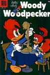 Woody Woodpecker #46 Comic Books - Covers, Scans, Photos  in Woody Woodpecker Comic Books - Covers, Scans, Gallery