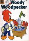 Woody Woodpecker #49 comic books for sale