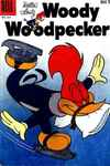 Woody Woodpecker #52 Comic Books - Covers, Scans, Photos  in Woody Woodpecker Comic Books - Covers, Scans, Gallery