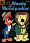 Woody Woodpecker #59 Comic Books - Covers, Scans, Photos  in Woody Woodpecker Comic Books - Covers, Scans, Gallery