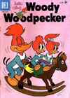 Woody Woodpecker #60 Comic Books - Covers, Scans, Photos  in Woody Woodpecker Comic Books - Covers, Scans, Gallery