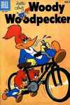 Woody Woodpecker #62 Comic Books - Covers, Scans, Photos  in Woody Woodpecker Comic Books - Covers, Scans, Gallery
