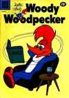 Woody Woodpecker #65 Comic Books - Covers, Scans, Photos  in Woody Woodpecker Comic Books - Covers, Scans, Gallery