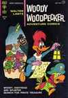Woody Woodpecker #76 comic books - cover scans photos Woody Woodpecker #76 comic books - covers, picture gallery