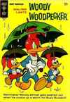 Woody Woodpecker #90 Comic Books - Covers, Scans, Photos  in Woody Woodpecker Comic Books - Covers, Scans, Gallery