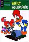 Woody Woodpecker #91 comic books for sale