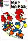 Woody Woodpecker #96 Comic Books - Covers, Scans, Photos  in Woody Woodpecker Comic Books - Covers, Scans, Gallery
