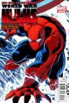 World War Hulks: Spider-Man vs. Thor #2 comic books for sale