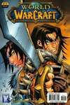 World of Warcraft #14 Comic Books - Covers, Scans, Photos  in World of Warcraft Comic Books - Covers, Scans, Gallery