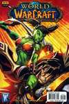 World of Warcraft #18 Comic Books - Covers, Scans, Photos  in World of Warcraft Comic Books - Covers, Scans, Gallery