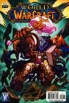 World of Warcraft #22 Comic Books - Covers, Scans, Photos  in World of Warcraft Comic Books - Covers, Scans, Gallery