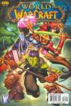 World of Warcraft #23 Comic Books - Covers, Scans, Photos  in World of Warcraft Comic Books - Covers, Scans, Gallery