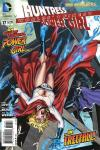 Worlds' Finest #17 comic books for sale