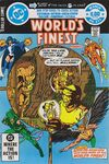 World's Finest Comics #277 comic books for sale