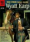 Wyatt Earp #12 Comic Books - Covers, Scans, Photos  in Wyatt Earp Comic Books - Covers, Scans, Gallery